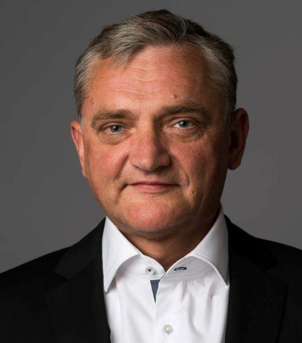 Rechtsanwalt Köln Arbeitsrecht Mediation Coaching Konfliktberatung